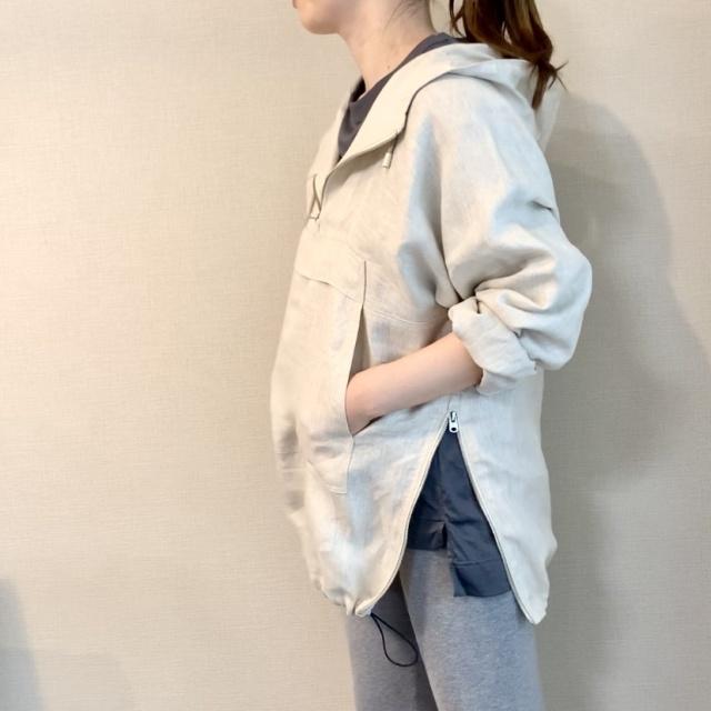 【洋服買わないチャレンジ#11】メンズ服はオールプチプラコーデの救世主?_1_2