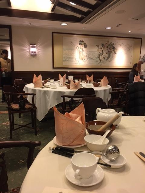 香港No.1の火鍋はこちら!Sichuan Hotpot「駿景軒 Golden Valley」_1_2