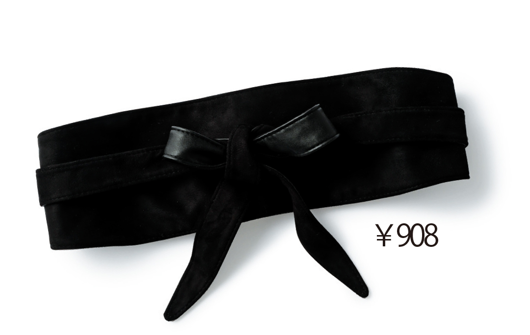 ALL¥2999以下‼ シンプル服が見違える秋のプチプラバッグ&靴&小物25選!_1_2-12