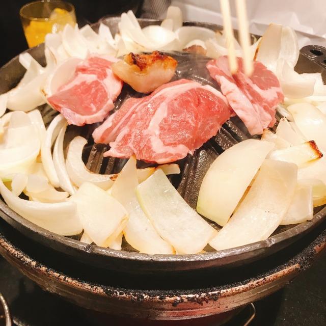 美味しいもの天国❤食べ倒れましょう札幌旅①_1_3-1