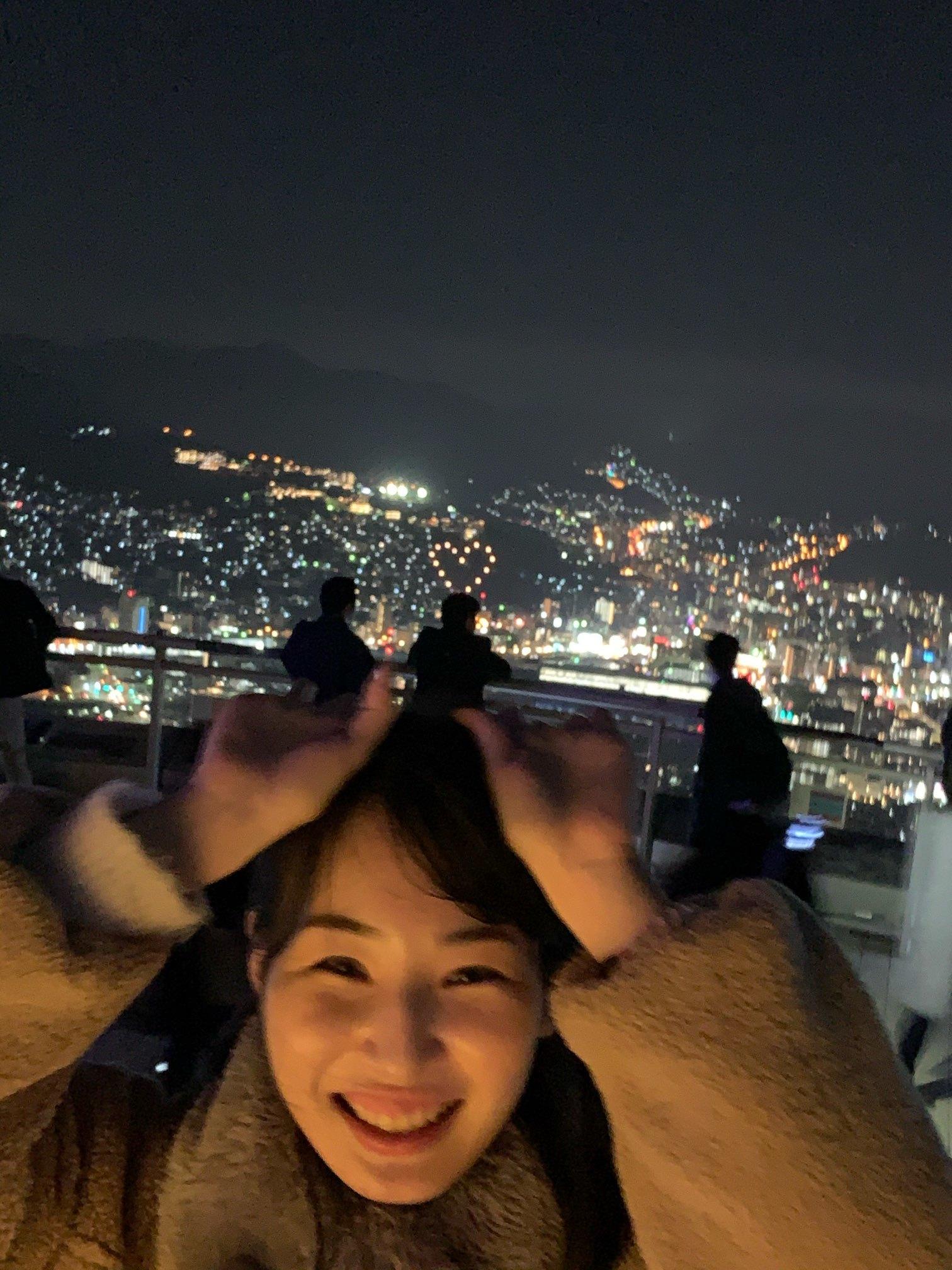 【長崎女子旅②】市内観光_1_8-1