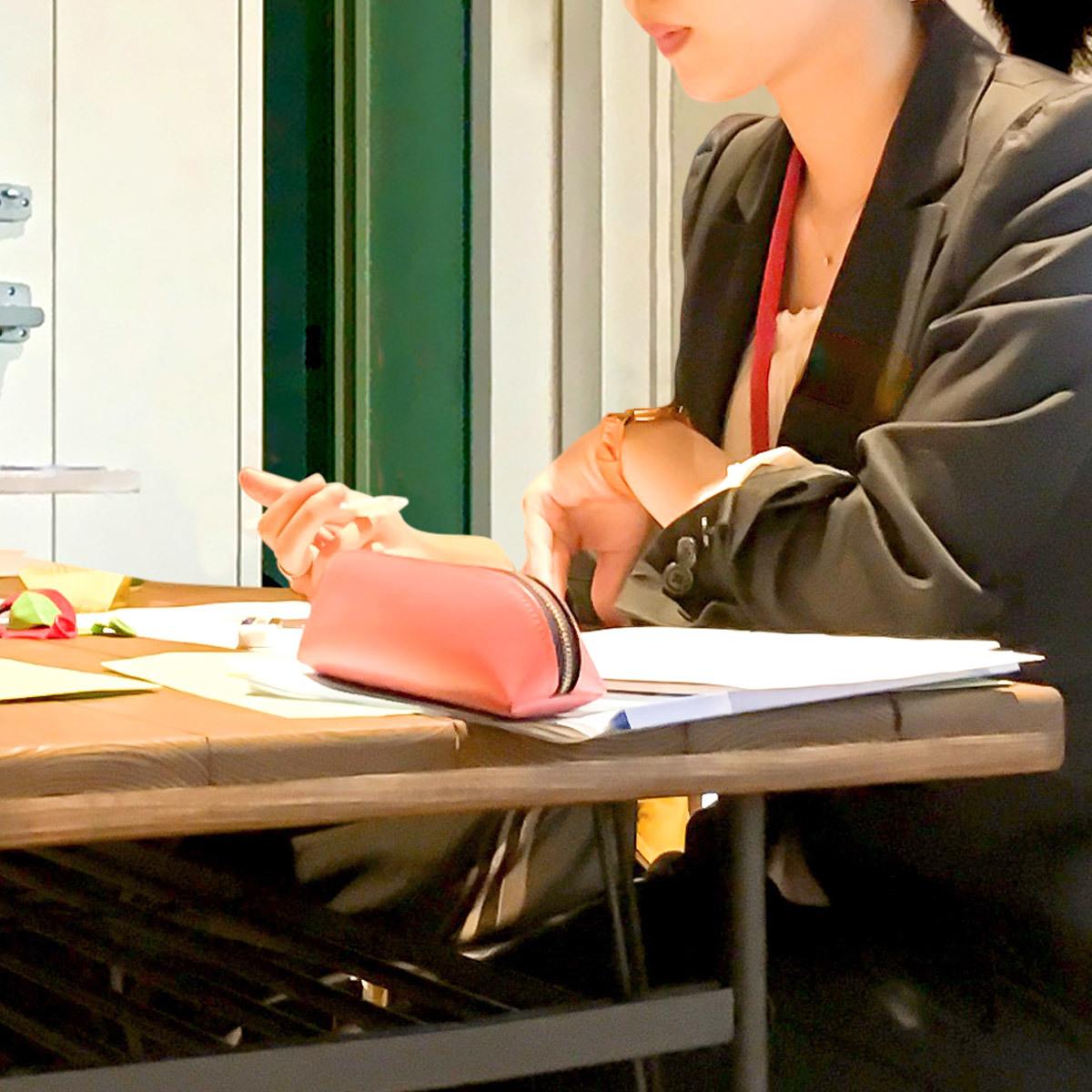 「女性活躍推進法」であなたの職場はどう変わった?_1_1