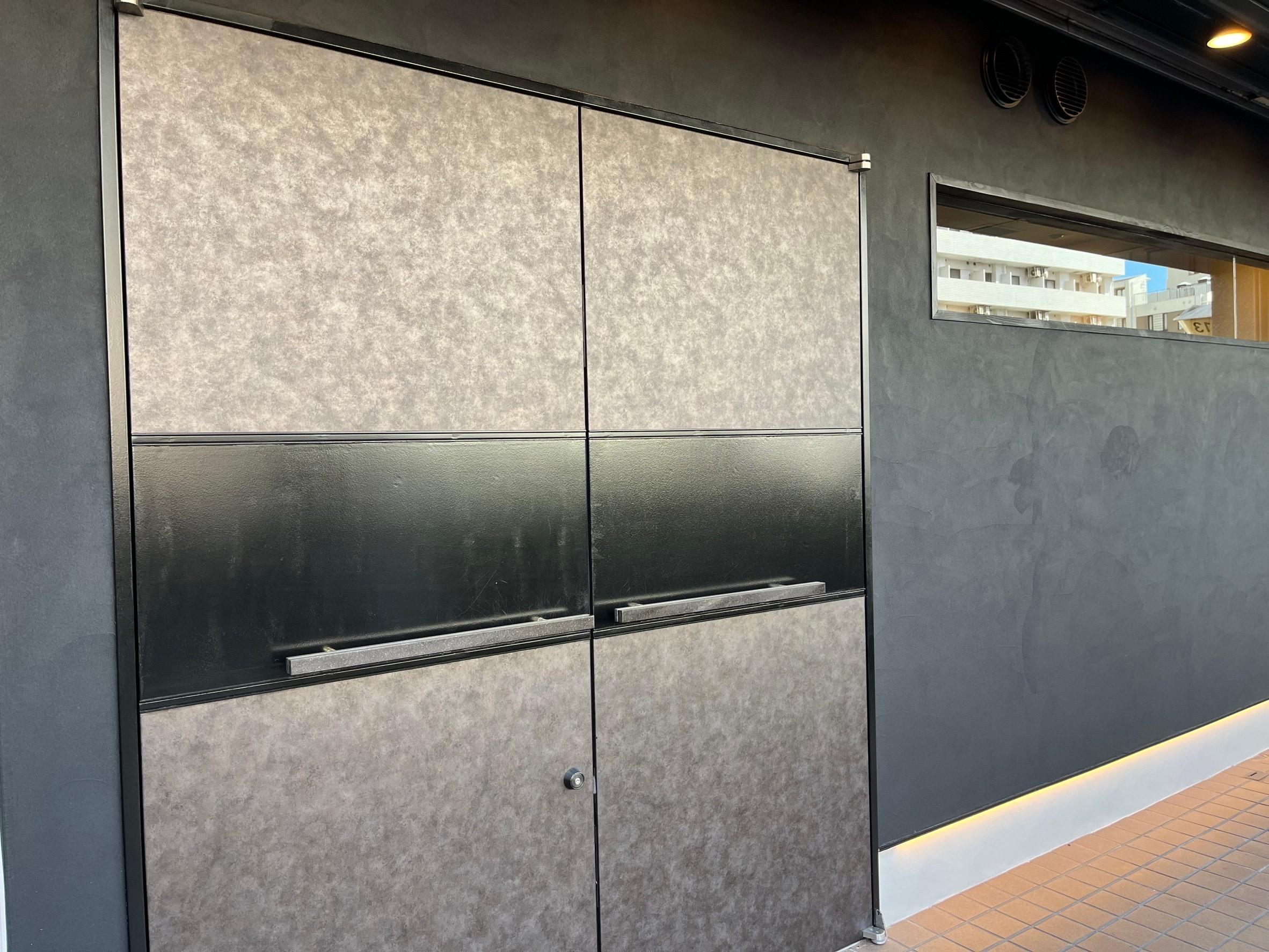 隠れ家レストラン in 横浜_1_5