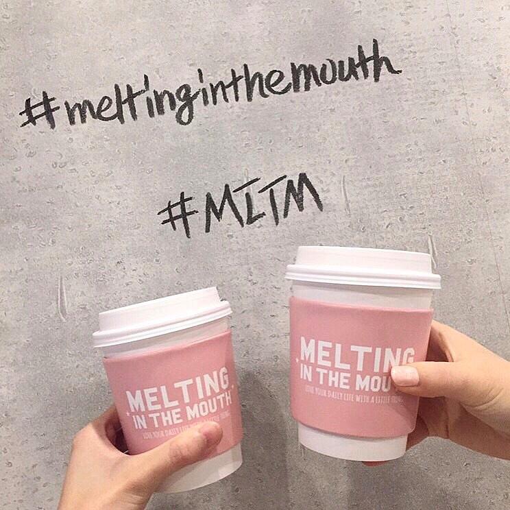 Vol.5♡ 可愛すぎるソフトクリームのカフェ「MELTING IN THE MOUTH」が大人気♪_1_3-1