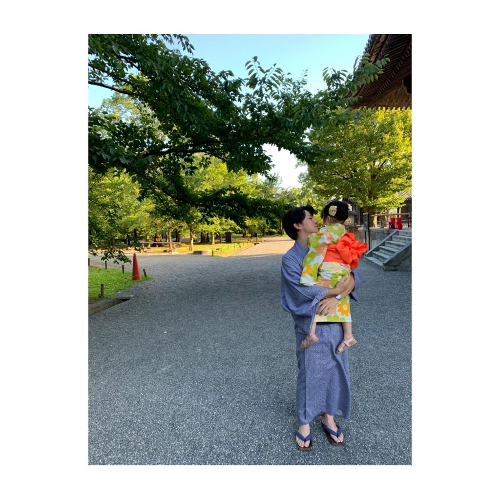 京都を楽しむ〜_1_6