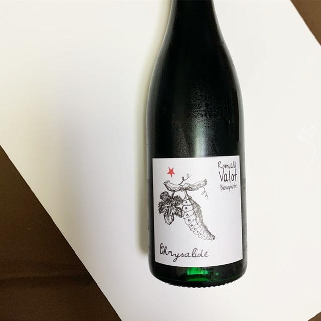 2020年に飲んだナチュール系ワインの中で個人的に美味しかったものをまとめました!_1_3