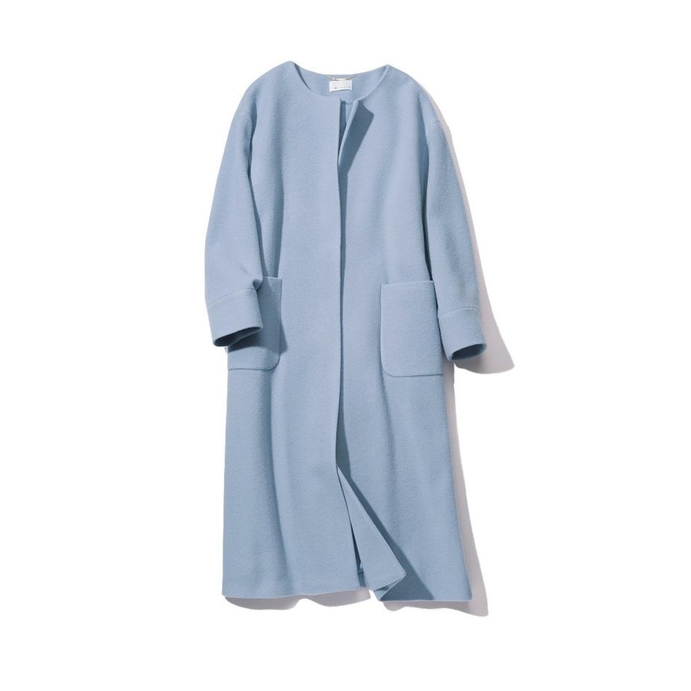 ファッション エムセブンデイズのコート