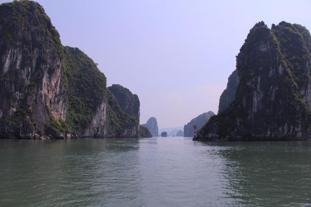 ベトナム行ってきました_1_2
