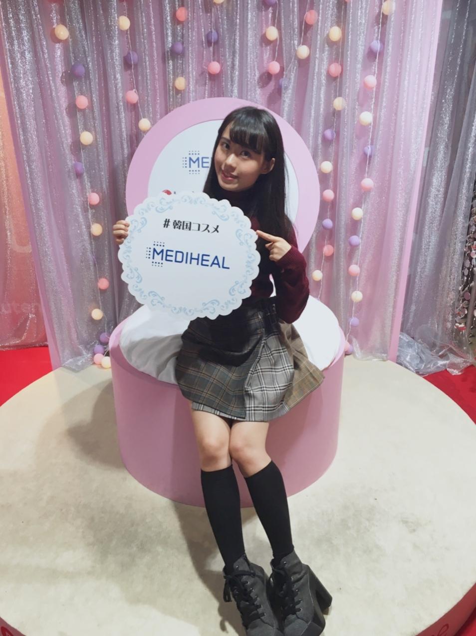 GirlsAward2017♡行ってきました!_1_7