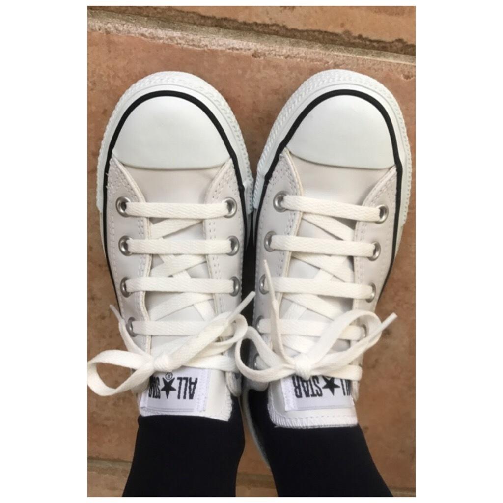 靴の力でも新しい私になる!_1_4-1