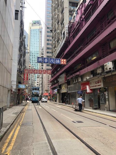 香港での撮影といえばハーバービュー♪ロケ地巡り都会編_1_1-3