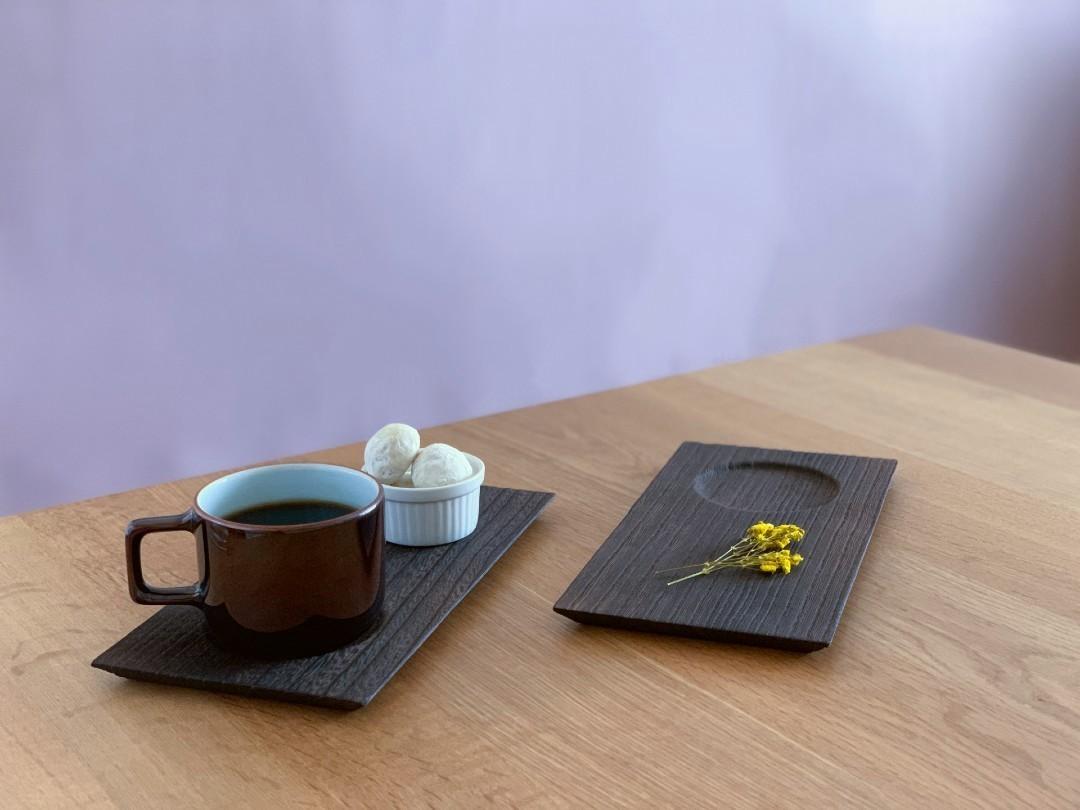 Photo Gallery|おうちカフェのおともに。可愛すぎる食器&グラス特集_1_10