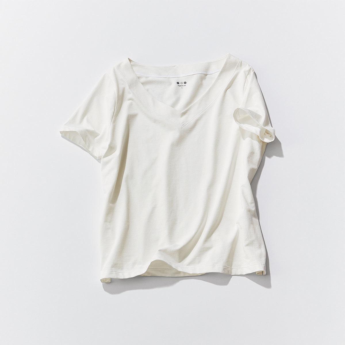 2019年新作Tシャツ_スリードッツ