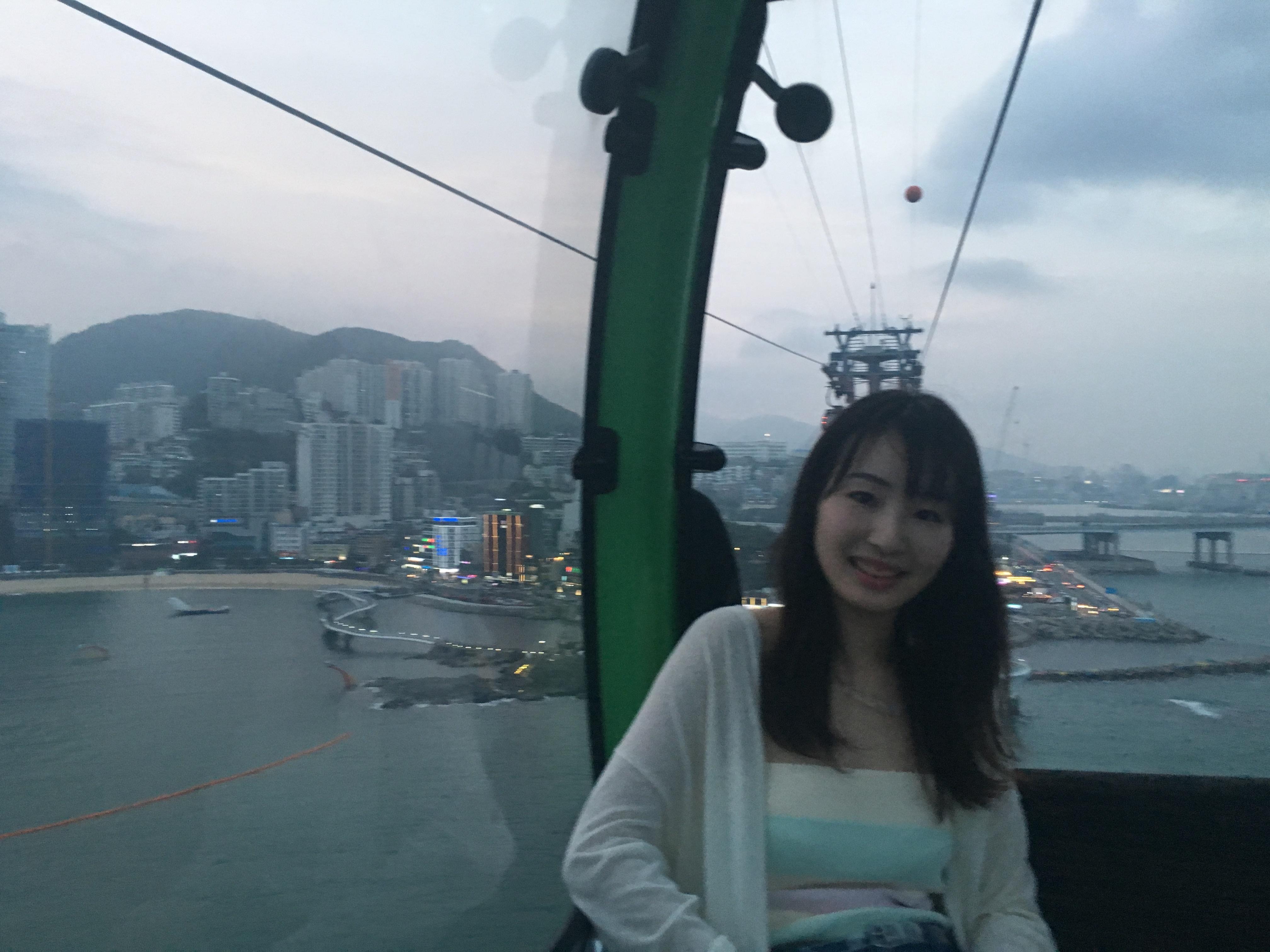 【韓国】釜山女子旅①インスタ映えスポット2選_1_1-1