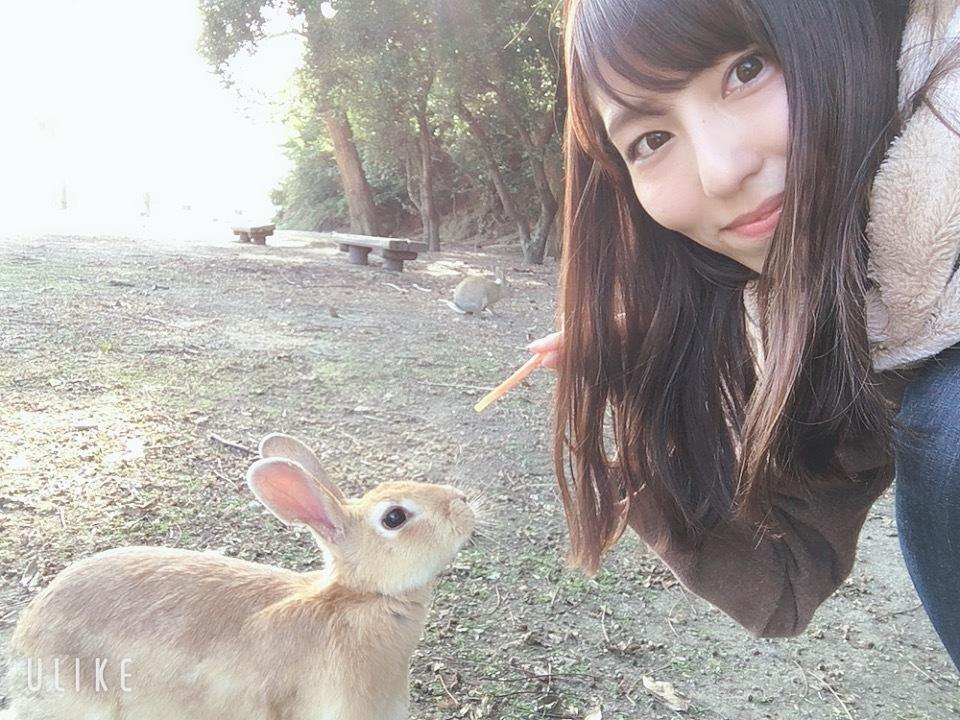 先日、広島旅行に行ってきました♡_1_3