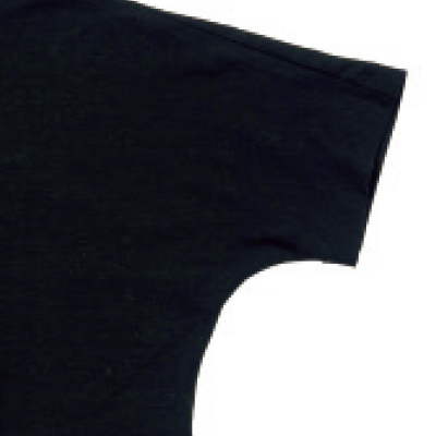 """着映え力が自慢 """"涼しく、きれいで、心地よい""""Tシャツ&スカート_1_3"""