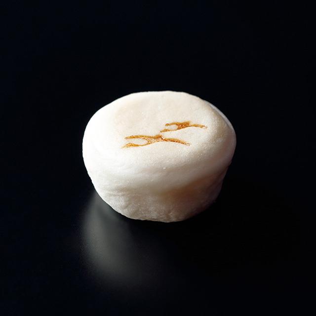 今から年末まで!この季節にしかない味。京都 和菓子カレンダー_1_1-2