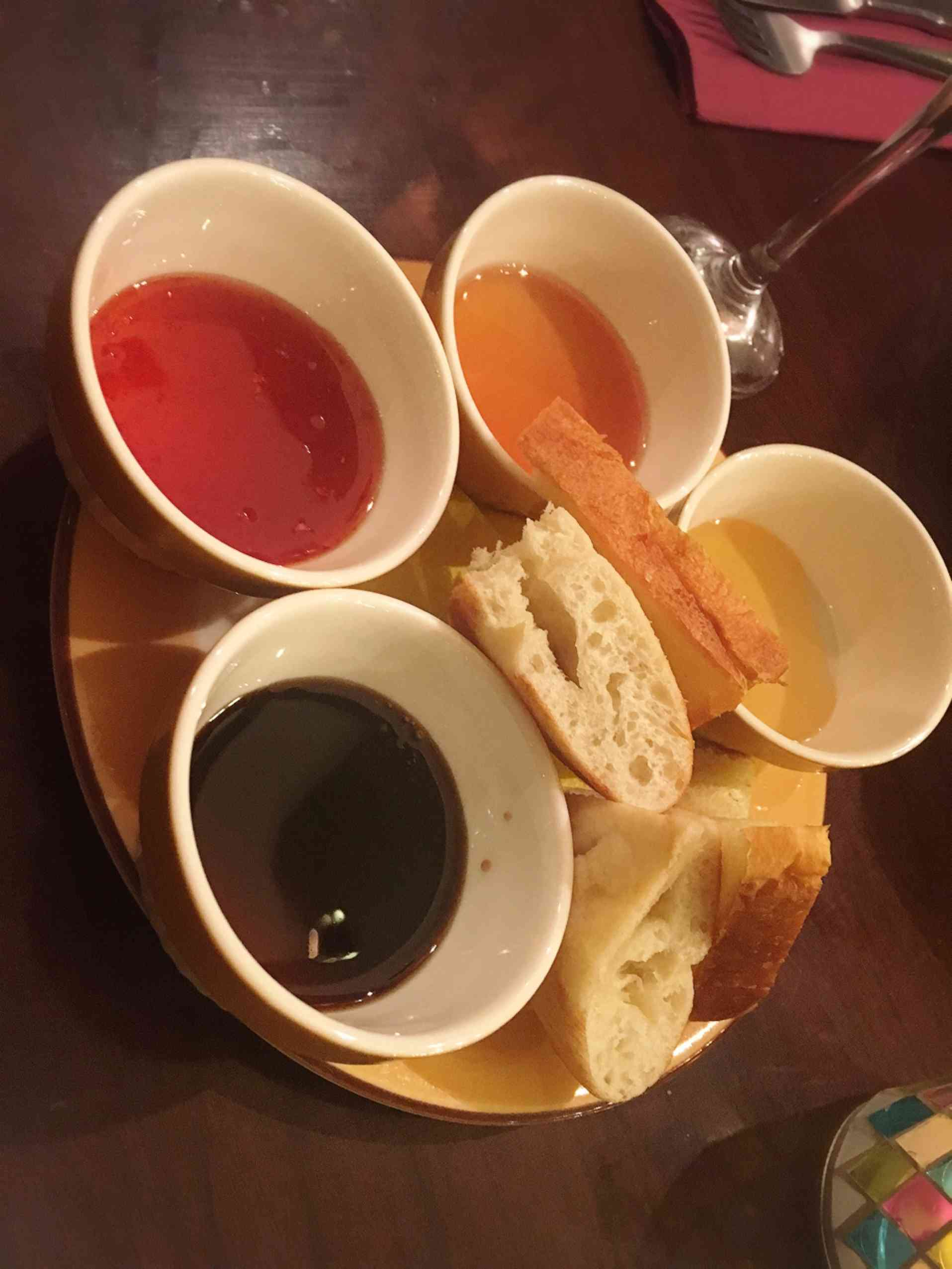 蜂蜜をたっぷりかけてどうぞ♡渋谷BEE HOUSE_1_2