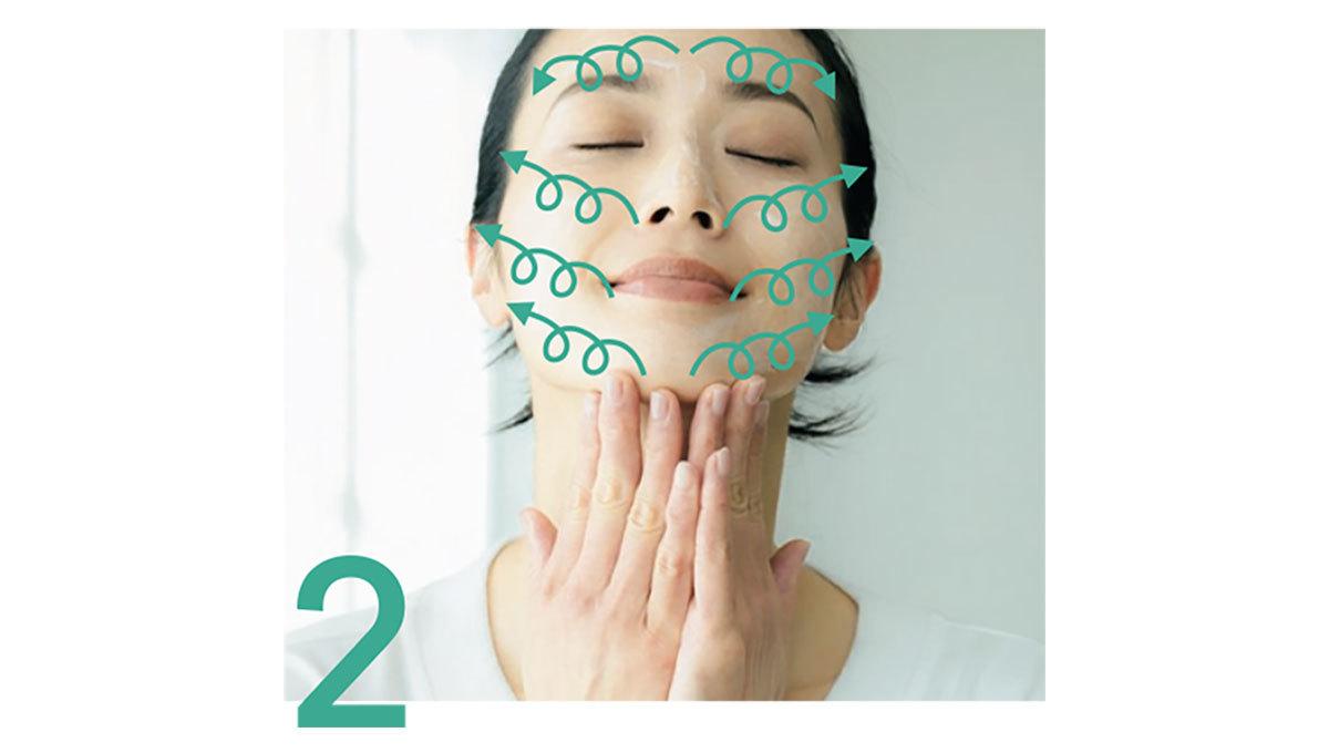 大人の洗顔3_7