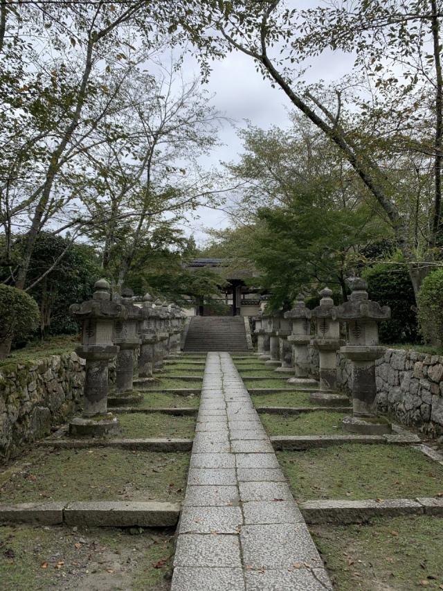 400年以上の歴史ある「妙厳院」を改装した宿坊 「和空 三井寺」。一棟貸切の完全プライベート空間で至高のひと時を過ごしました。_1_13-1