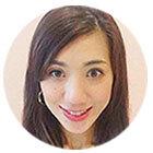 美女組 No.188 kaoritaさん