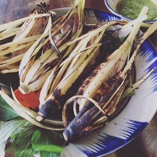 ベトナム料理は本場で満喫、ホーチミン2泊3日食べ歩き!day1_1_3-3