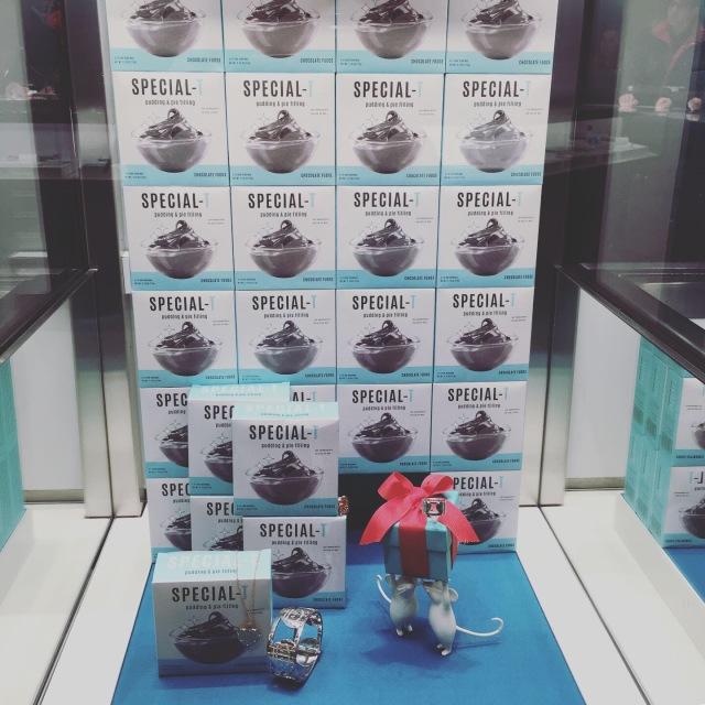 Tiffanyの青い世界♡_1_6