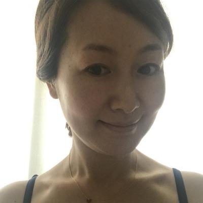 1ヶ月美容最終章♡ヘアもしっとり秋カラーに!_1_1-1