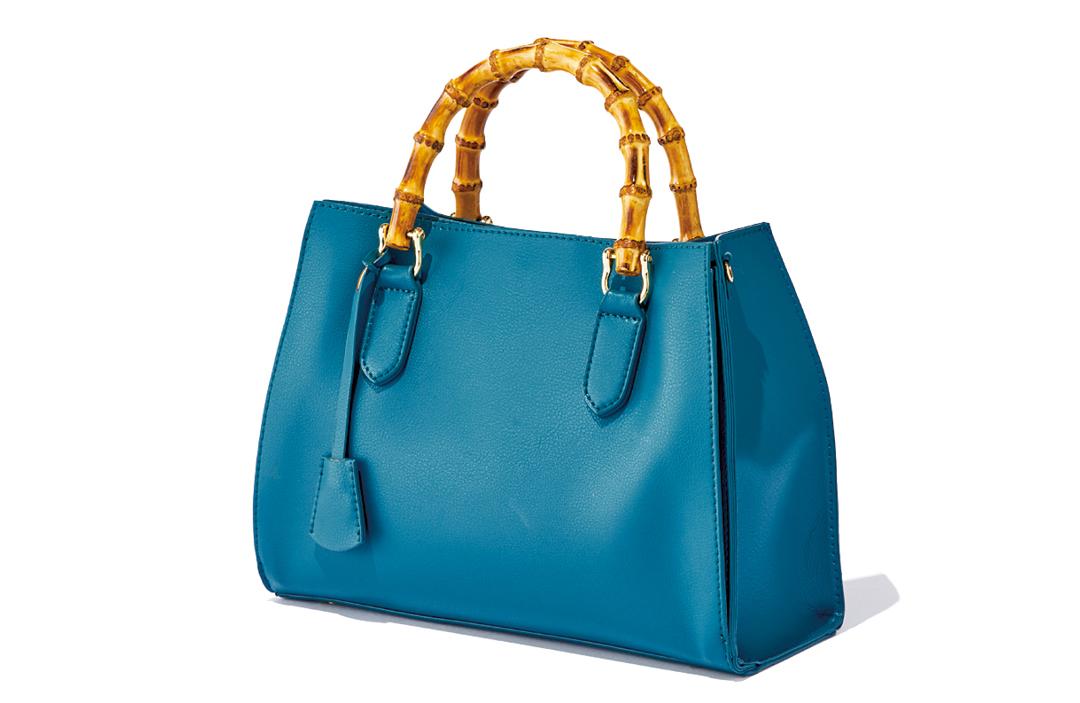 B5サイズのフェミニンバッグ5選♡ マチありで収納力も折り紙つき!【通勤バッグ&通学バッグ】_1_6