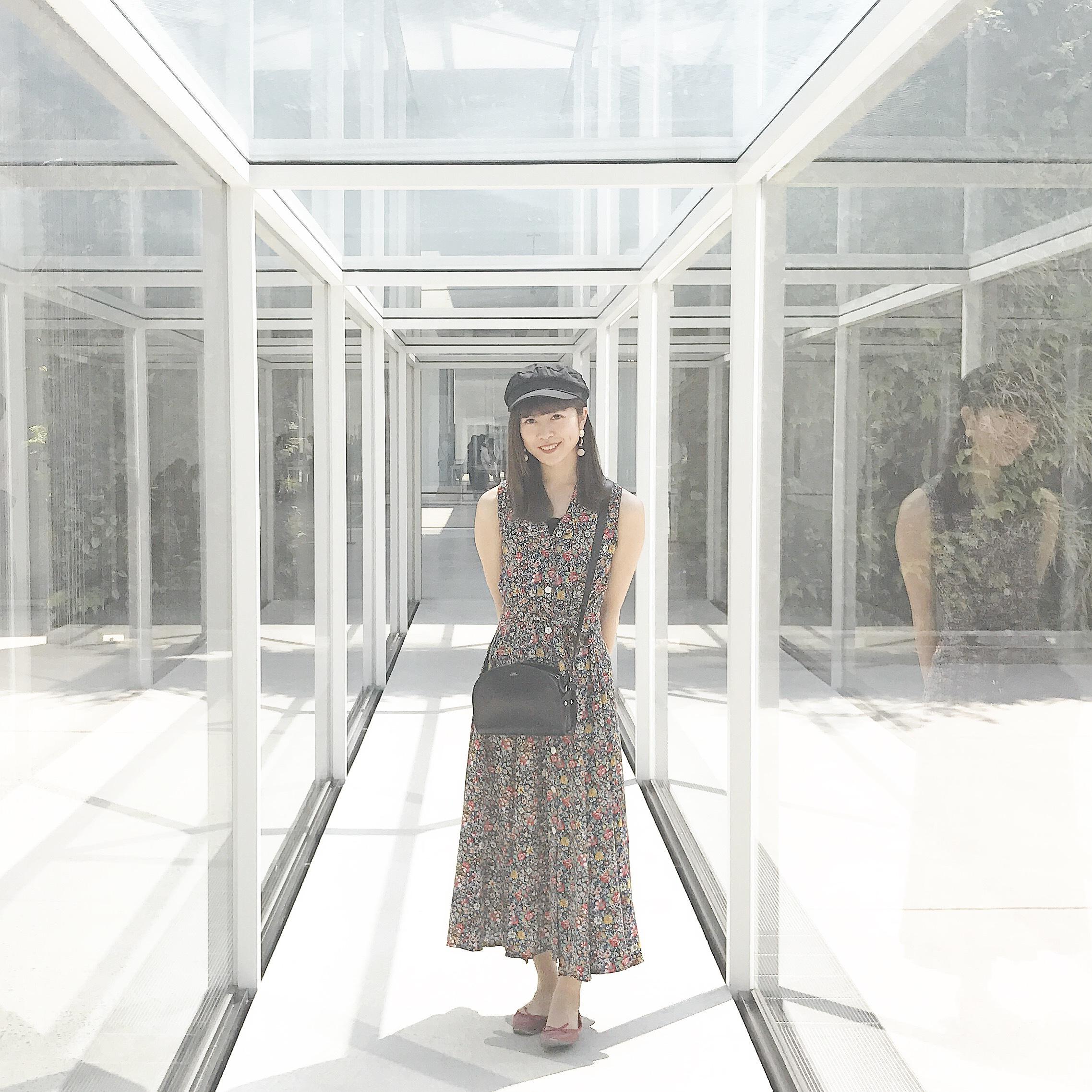 【決定版】日本の趣を感じる《金沢》のおすすめスポット4選_1_9