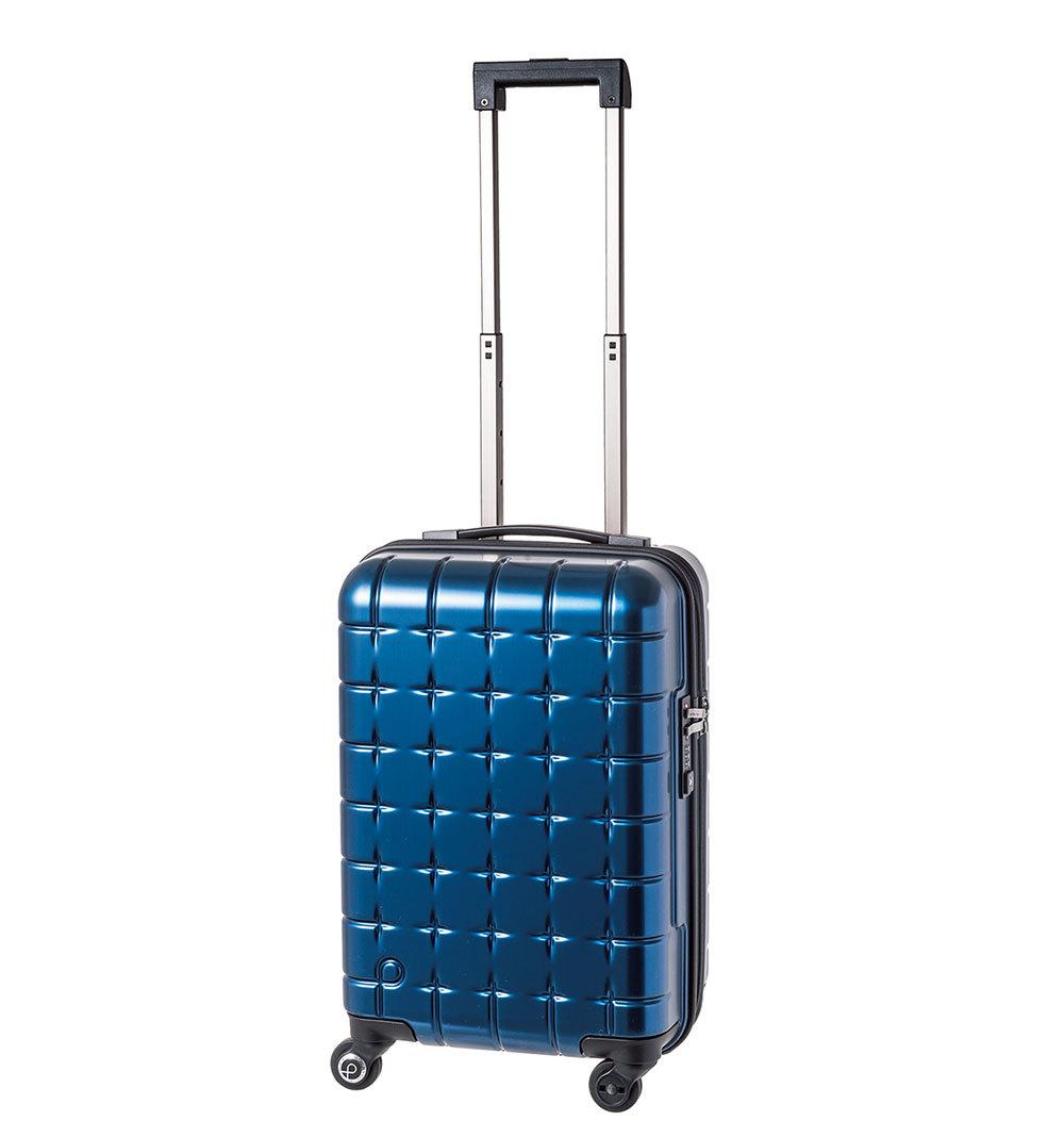 出張のマストアイテム!働くアラフォーのためのスーツケース_1_1-5