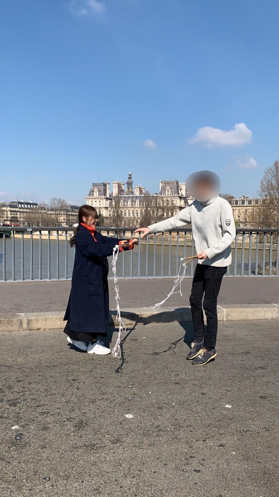 これからフランス旅行を考えている人に見て欲しいブログ①〜フランスこんな国でした〜_1_4-2