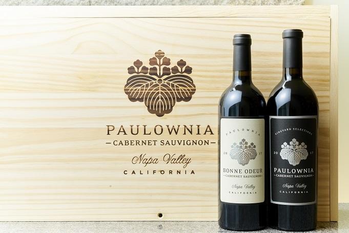 日本料理に合う赤を発見! カリフォルニアの新星「パウロニア」の魅力とは?【飲むんだったら、イケてるワイン/WEB特別篇】_1_1