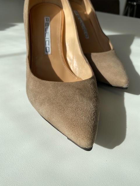 秋冬の靴をメンテナンスしました。_1_5-2