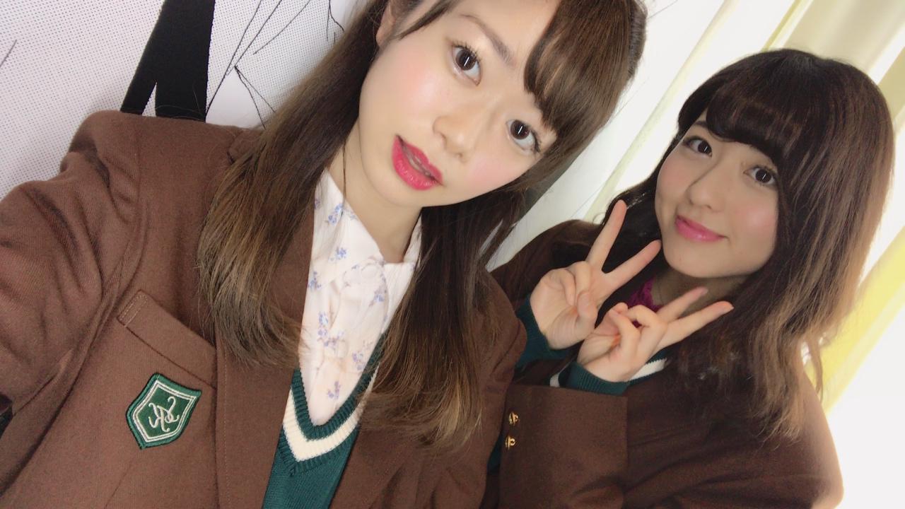 Vol.7♡ 睫毛がつけまつげ級!目力UPマスカラ_1_4
