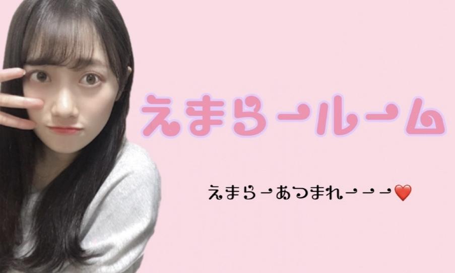 【2019年春】今どきハイライトの入れ方!!_1_7