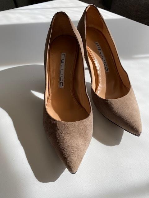 秋冬の靴をメンテナンスしました。_1_5-1