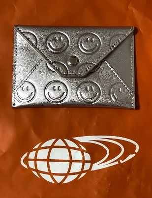 BEAMS お財布とカードケース_1_1-3