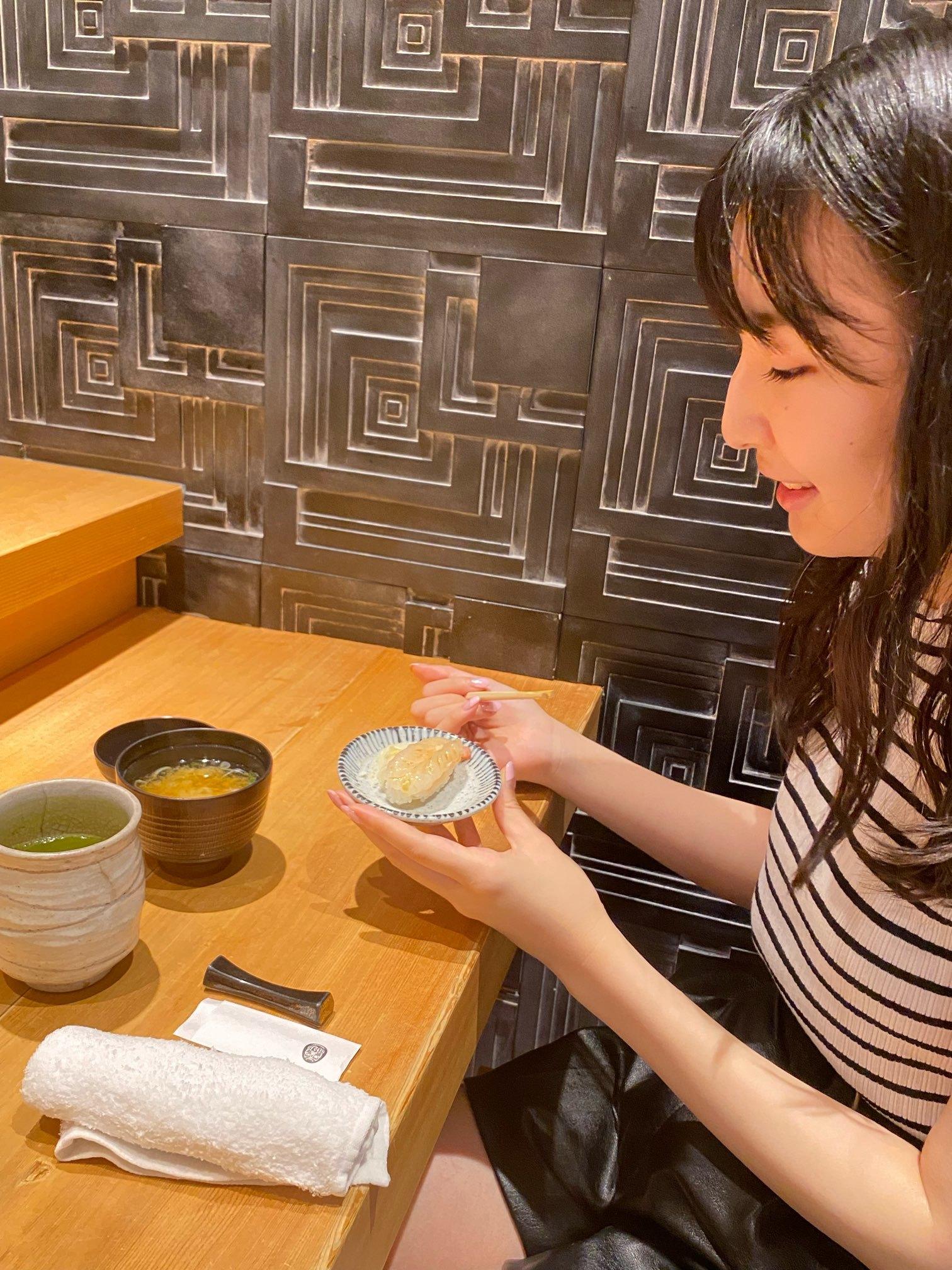 【銀座】おすすめお寿司屋さん_1_2-1