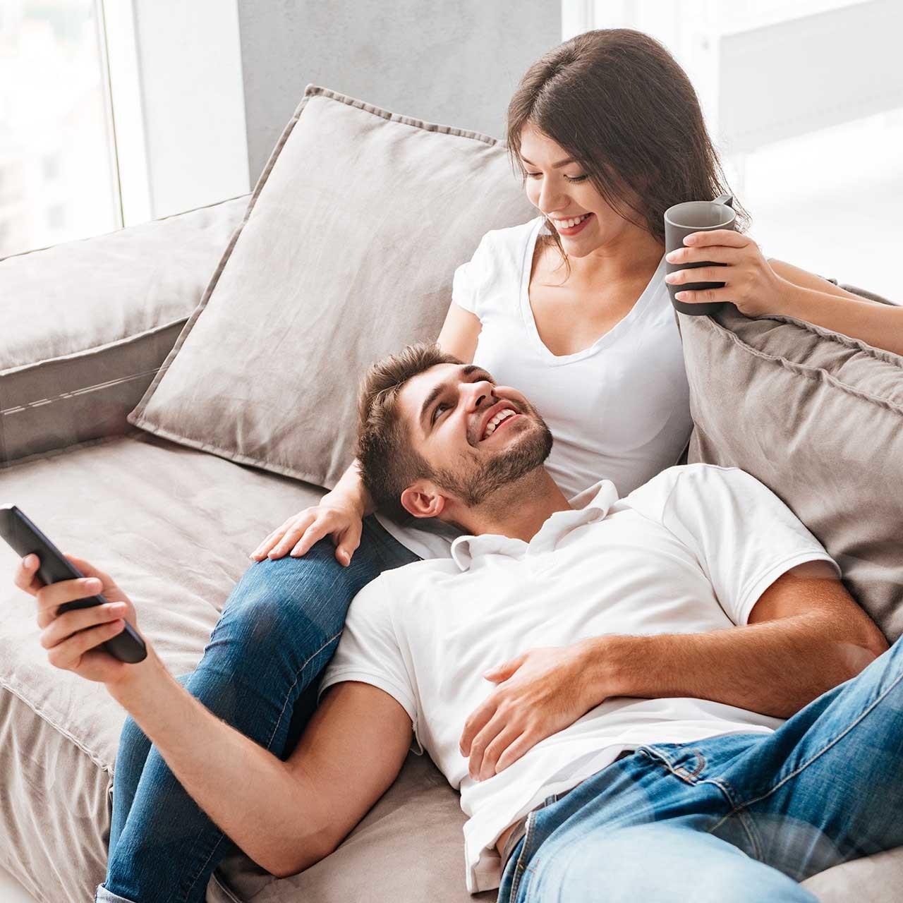 いま付き合うなら歳の差いくつまで?歳の差恋愛のメリットとデメリットを調査!_1_1