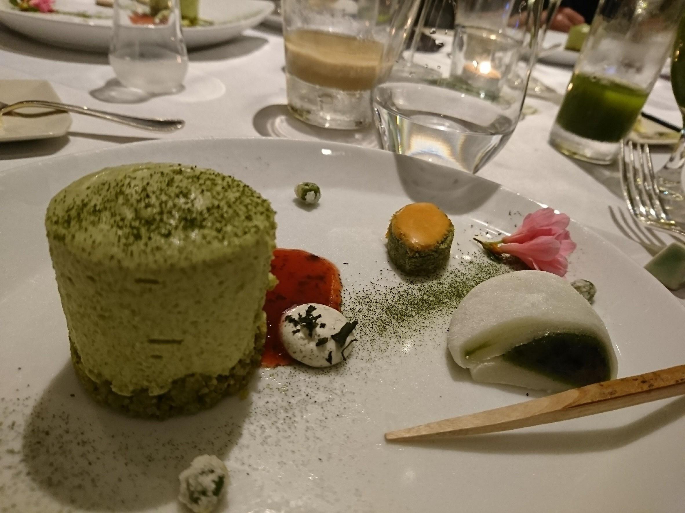 日本茶×アルコールで、日本茶をぐぅーんと華やかに!_1_5-3