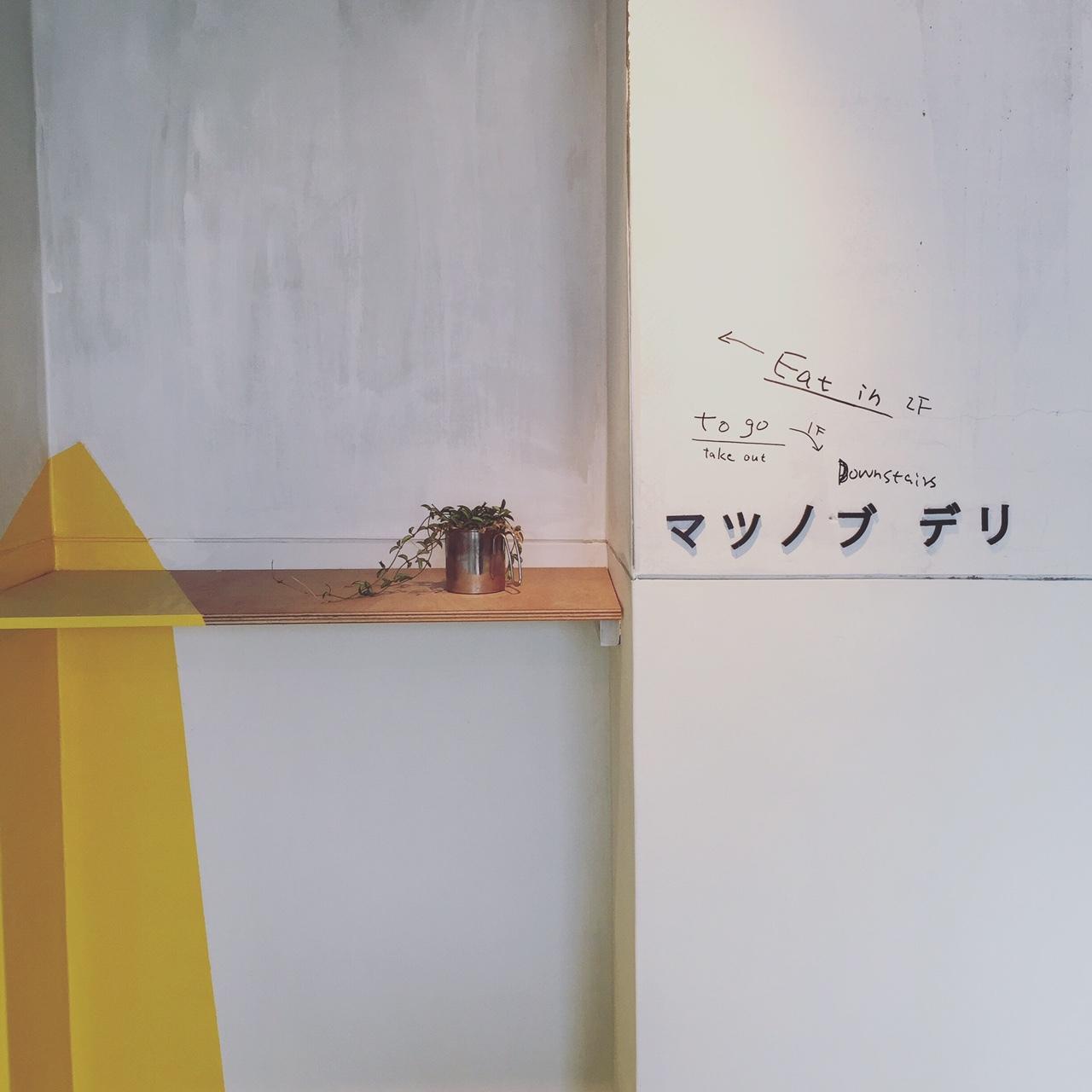 筑後を味わう旅列車「THE RAIL KITCHEN CHIKUGO」に乗って ②_1_2-7