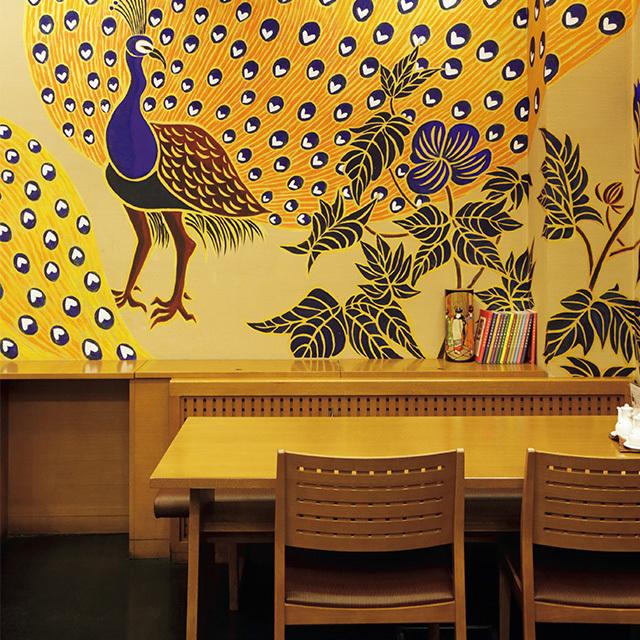 サクサクな食感がたまらない! ぎをん森幸の「春巻」【京都、あの店のあの一品】_1_1-3