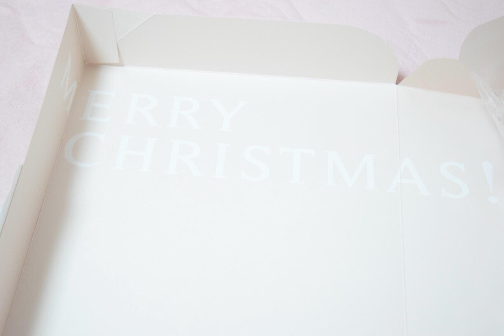 クリスマスプレゼントにぴったり♡ジェラピケのパジャマ_1_3-2
