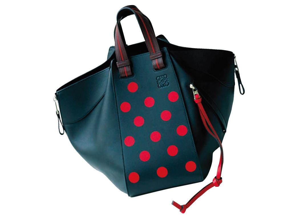 新木優子の冬私服&バッグの中身を見せちゃいます!_1_2
