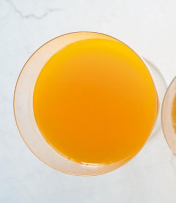 体の細胞が生き返る味 KOCHI GOOD FOODSの「季節の柑橘ジュース」_1_2
