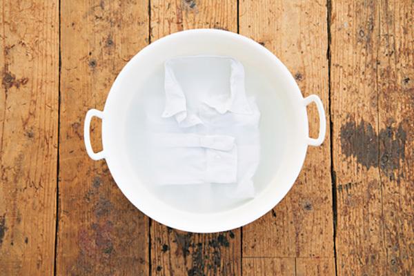 いざという時に慌てないために。夏のお洗濯SOS!これで解決!_1_1-1