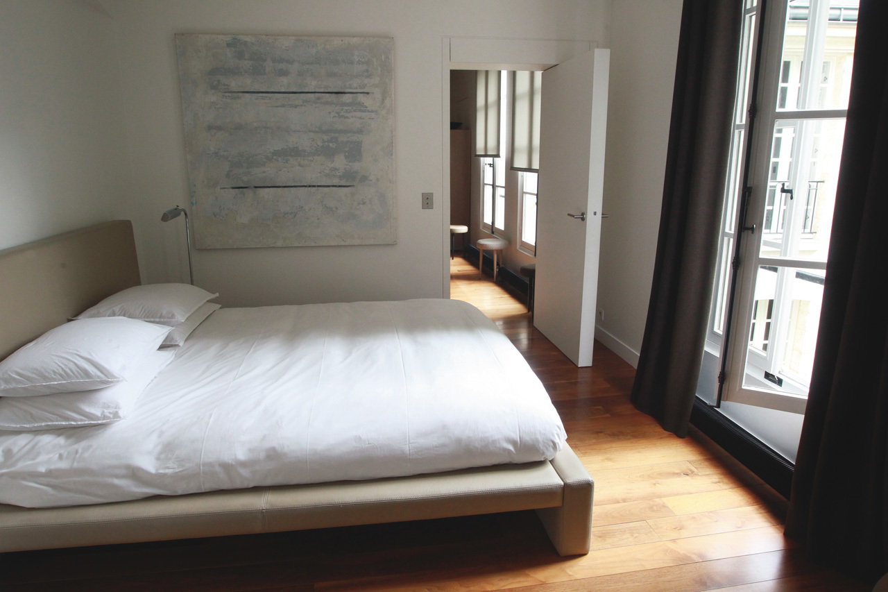 【インテリアで心地よい暮らし】インテリアのプロに学ぶ「上質な家具で憧れの空間作り」_1_5