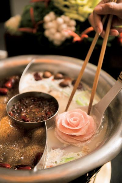 幸せな食いだおれ「鍋旅」を! 台北で必食の「台北鍋」五選_1_1-1