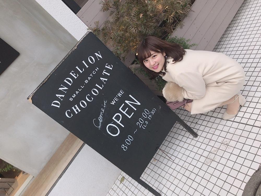 鎌倉満喫コースはこれで決まり♡_1_8-2
